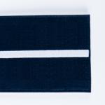 オプション4 :: ライン加工(1本):刺繍