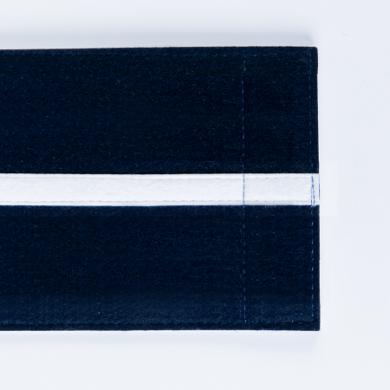 オプション4 :: ライン加工(1本):縫付