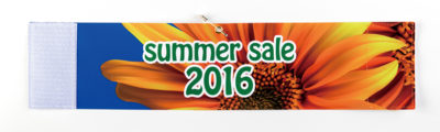 【】【フルカラー腕章】SUMMER SALE 2016: