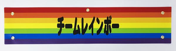 saiteki_kakaku_01