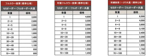 saiteki_kakaku_09