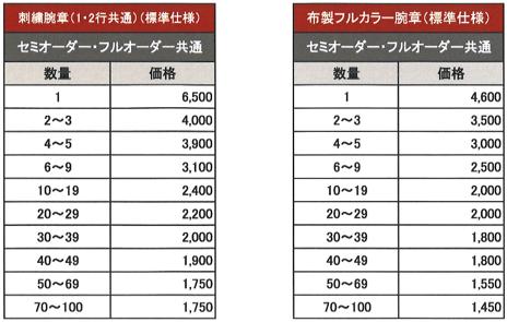 saiteki_kakaku_11-1