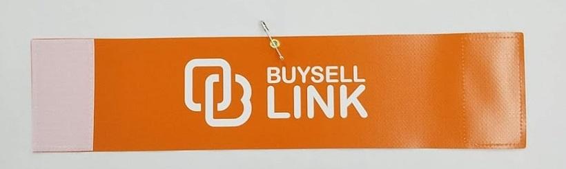 株式会社BuySell Link様